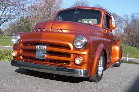 Dodge-job-rated Gallery 1953 Dodge D100 Street Dreams Regent Sedan Phscollectcarworld Truck Wiring Harness Basic Guide Diagram 2019 Ram 1500 Moritz Chrysler Jeep Fort Worth Tx Discount Dodge Truck Parts Gutschein Philips Aquatrio Early 50s Abandoned Pinterest Trucks Barn Alfred State Students Raising Funds To Run 53 Hemmings Daily Parts And Accsories Amazoncom American Trucks History First Pickup In America Cj Pony Power Wagon M43 Ambulance With Many New Old Stock 1952 B3 Original Flathead Six Four Speed Youtube