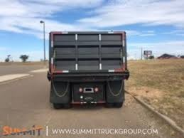 Trucks For Sales: Trucks For Sale Midland Tx New Freightliner Cascadia At Premier Truck Group Serving Usa Used Cars Midland Texas Golden Eagle Motors 2018 M2 106 Rollback Tow Extended Cab Trucks For Sales Sale Tx Oilfield Anchor Installation Odessa Tx Guy Line Seminole Hercules Barbecue Home Facebook 2012 Ford F150 Used Forsale Preowned Auto Guide 2016 Gmc Sierra 3500hd Denali 1gt42ye85gf157202 Glasscock Chevrolet In Big Lake San Angelo In Worlds Hottest Oil Patch Jitters Mount That A Bust Is Near