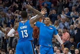 OKC Thunder Travel To Dallas With Hopes Of Avoiding Crunch-time ... Harrison Barnes Believes Unc Would Have Won Title If Not For Curry Behind The Head Nbacom Embraces Mavericks Culture From Midrange Jumpers In The Nba Big Night Leads To Victory Chris Paul Injury Creates Long List Of Implications For Clippers Golden State Warriors Andrew Bogut Land With What Starting Mean To Fantasy Basketball Stephen Scurry Past Dallas Play First Game Against Finals Matchup Lebron James Vs Off 153 Best Images On Pinterest Scouting Myself Youtube