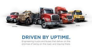 100 Illinois Auto Truck Navistar