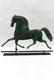 744 Best Weathervane Images On Pinterest   Weather Vanes, Folk Art ... Storm Rider Horse Weathervane With Raven Rider Richard Hall Outdoor Cupola Roof Horse Weathervane For Barn Kits Friesian Handcrafted In Copper Craftsman Creates Cupolas And Weathervanes Visit Downeast Maine Polo Pony Of This Fabulous Jumbo Weather Vane Is Made Of Copper A Detail Design Antique Weathervanes Ideas 22761 Inspiring Classic Home Accsories Fresh Great Sale 22771