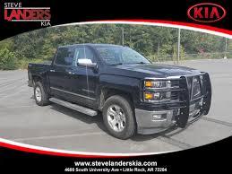 100 Used Trucks Arkansas For Sale In Little Rock AR 72225 Autotrader