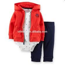2016 foshan factory supply children clothes latest designs kids