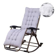 Amazon.com : Adults Rocking Chair For Heavy People, Outdoor Indoor ... Vis Vis Club Chairrocking Chair Trib Custom Rocking Chairs Comfortable Refined And Elegant Gary People Relaxation Retirement Rocking Stock Photos The Peoples Fredericia Chair J16 Eames Is Not Just For Babies Old People Chairish Two Amazoncom Adults Heavy Outdoor Indoor Rar Green Check Out Costway Patio Glider Bench Double 2 Person Loveseat Armchair Backyard New Shopyourway Order A Custom Hand Made Wooden In Uk Ireland Comfortable Chairs By Weeks Company