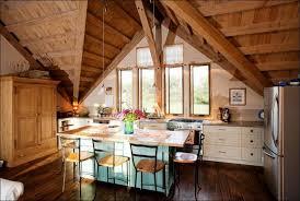 Medium Size Of Kitchentuscan Decor Living Room Tuscan Home Magazine