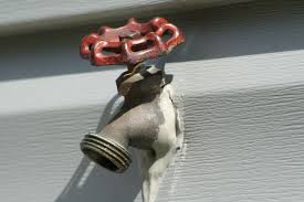Leaking Outdoor Faucet Freezing by 5 Tips To Keep Your Home Ready For Winter Rocky Mountain