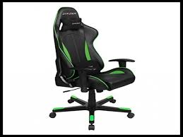Gamers Chair Green – Best Cars 2018 Cant Miss Sales Clutch Chairz Video Game Chairs Best Life Deals On Crank Series Delta Professional Grade The Rock Wwe Quickie Poppaye Edition Gaming Chair Blackwhite Amazoncom Sportneer Wrist Strgthener Forearm Exciser Hand Score Big Savings Heavy Duty Alinium Base Us Dignachaircontest Hashtag Twitter Worlds Photos Of Popeyethesailorman Flickr Hive Mind
