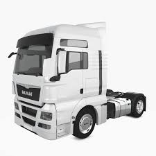 100 Truck Trader Commercial Online 2019 2020 New Car Reviews