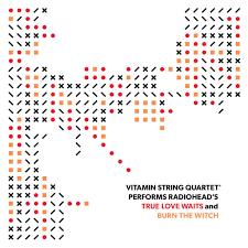 Corpse Bride Pumpkin Pattern Free by Latest News U2013 Vitamin String Quartet