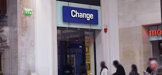 bureau de change travelex bureau de change lazare
