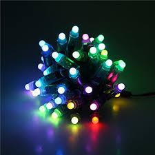 diffused lighting amazon com