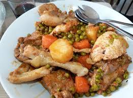 recette de cuisine malagasy awesome recette de cuisine malagasy 4 p1050828 jpg ohhkitchen com