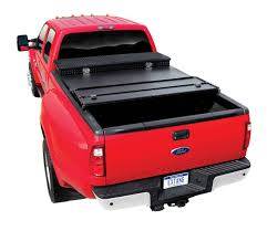 2009-2013 Ford F-150 (8 Ft Bed) - Solid Fold Toolbox Tonneau Cover ... Amazoncom Tyger Auto T3 Trifold Truck Bed Tonneau Cover Tg Campers Liners Covers In San Antonio Tx Jesse Lorider Solid Fold 20 Hard Trifolding Extang Are Fiberglass Cap World Truxedo Sentry Truxedo Weathertech Alloycover Pickup Youtube Best Rated Helpful Customer Reviews Lock Roll Up Soft For 19832011 Ford Ranger 6 Ft Lund Intertional Products Tonneau Covers Peragon Install And Review Military Hunting Leer