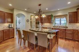 Brandom Cabinets Hillsboro Tx by 814 Silver Sage Tr Madison Wi Re Max Preferred Sue Hurd