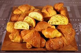 Croissant Picture 27 Buy Clip Art