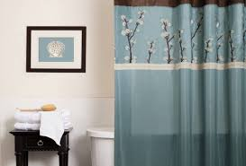 Brown And Teal Living Room Pictures by Curtains Brown And Teal Curtains Abounds Abundant Drapes