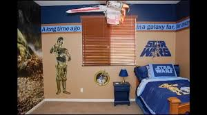 John Deere Room Decorating Ideas by Star Wars Bedroom Decorations Luxury Home Design Ideas