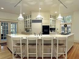 pendant mini pendant lights for kitchen island pendant lighting