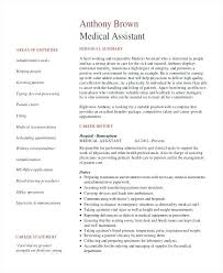 Executive Assistant Resumes Samples Click Here To Download This Administrative Resume Template