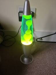 Lava Lamp Fish Tank Walmart by 202 Best Lava Lamps Images On Pinterest Bed Room Colors And