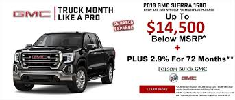 Folsom Buick GMC | Serving Sacramento, Roseville & Elk Grove ... 4wd Coupon Codes And Deals Findercomau 9 Raybuckcom Promo Coupons For September 2019 Rgt Ex86100 110th Scale Rock Crawler Compare Offroad Its Different Fun 4wdcom 10 Off Coupon Code Sectional Sofa Oktober Truckfest Registration 4wd Vitacost Percent 2018 Adventure Shows All 4 Rc Codes Mens Wearhouse Coupons Printable Jeep Forum Davids Bridal Wedding Batten Handbagfashion Com 13 Off Pioneer Ex86110 110 24g Brushed Wltoys 10428b Car Model Banggood