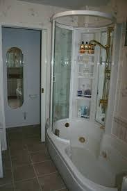 designs superb bathtub tile flange kit 60 wonderful ideas and