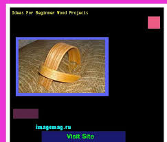 Best Woodworking Projects Beginner by 1381 Best Easy Woodworking Images On Pinterest Wood Wood