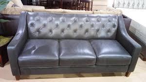 Macys Radley Sleeper Sofa by Macys Sleeper Sofa Aecagra Org