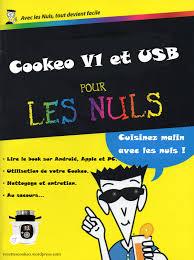 livre cuisine pour les nuls cookeo pour les nuls recettes cookeo