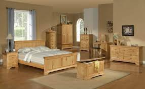 Bedroom Furniture South Africa African