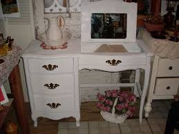 Popular Furniture Restoration Ideas With Creative For Crafting Re Using And Unique