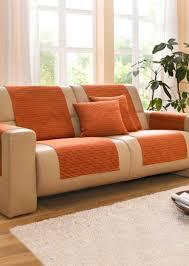 jetés de canapé jetés de canapé acheter en ligne atelier gabrielle seillance