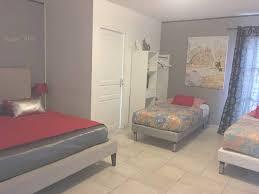 chambre d hote aignan sur cher chambre d hote aignan sur cher chambre d hôtes la fenice