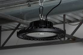240 watt ufo led high bay light 5000k 30 000 lumens led high