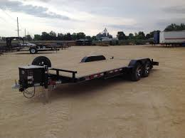 7-10K Car Hauler - Behnke Enterprises Custom Sxs Trailer Build Thread Pirate4x4com 4x4 And Offroad Forum Car Hauler Pj 18x4 Channel Black Powder Coat Tandem 3500k Axles Amazoncom 72 Alinum Beavertail Ramps Wilburns China Faw Brand 3 5units Carrier Truck Auto This 1958 Ford C800 Coe Ramp Is The Stuff Dreams Are Made Of The Worlds Most Recently Posted Photos Dodge Hauler Flickr Discount 1986 Gmc C3500 Crew Cab 56k Low Miles Hodges Bed Thompson Motor Sales New Used Utility Cargo Enclosed Trailers 1988 F350 Diesel Flatbed Tow Trucks Equipment