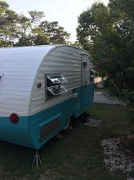 Restored Vintage Camping Trailers : Jfk Trailer German 13 Best Home Is Where Your Bed Images On Pinterest Camper Curtains U Airstream Truck Shell Whosaleingfla 190 Class B Motorhome Trans Cversion 60s Dodge Misc Campers Towing Glamper An Diary Vintage Based Trailers From Oldtrailercom Chevrolet With Cab Over Avion Hq Scolaris Food Basecamp The You Can Pull Behind A Subaru Little Kitchen Pizza Algarve Our Blog Food Events And Catering