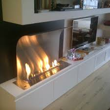 10 Hour Fireplace mejorstyle