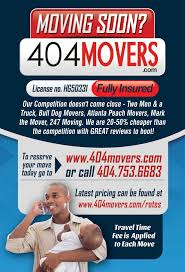 404 Movers - Atlanta, GA Movers - Page 3 Two Men In A Truck Rates Best Image Kusaboshicom Delivery Rental Moving Companies Movers Shipping Goshare And 2018 I Want To Be A Truck Driver What Will My Salary The Globe And Self Drive Cherry Picker Hire Smart Platform Introducing Value Flex Youtube Shoulder Dolly 800 Lb Strapsld1000 Home Depot Apollo Strong Arlington Tx Upfront Prices In Midtown Dtown Toronto On Two Men And Truck Columbus Ohio Your Volvo Trucks India 2 Auckland Van