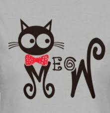 cat merchandise 645 best cat merchandise images on