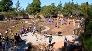 Irvine Railroad Pumpkin Patch by Adventure Playground Now Open Youtube