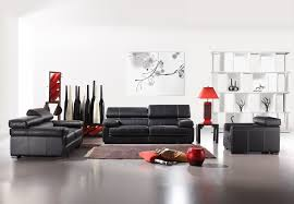 what furniture will match white colored living room walls la