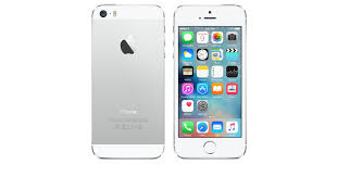 Apple iphone 5s specifications Features & Price Gad Stripe