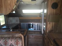 1981 Lance Slide In Truck Camper For Sale Propex Furnace In Truck Camper Performance Gear Research Slide On Campers Camper Truck New 2018 Bpack Ss1500 Lite Pop Up In Pickup Lance 1172 Flagship Defined Forum Community 825 Its No Wonder That The Is One Of Our For Sale By Owner Host Industries Introduces 3slide For Short Bed Trucks Used 2011 992 At Dick Gores Rv World Saint Palomino Floor Plans