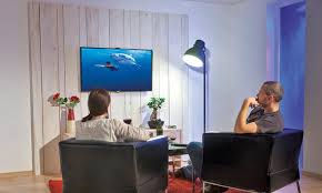tv wohnwand selbst de
