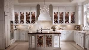 Unique Kraftmaid Kitchen Cabinets Kitchen