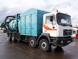 MAN 35.403 Vacuum Trucks For Sale, Portable Restroom Truck, Septic ... Browse Our Vacuum Trucks Trailers For Sale Ledwell China 3000liters Sewage Cleaning Tank Truck Urban Septic Progress 300gallon 2100 Portable Restroom Service Slide Street Sweepers And Vacuum Trucks For Sale With Engine Tuners Vacuumseptic Er Equipment 3cbm 22cbm Fecal Suction Diversified Fabricators Inc Hydro Excavator Lweight Maximum Payload 2014 Mack Granite Gu713 Miami Fl 110516431 Philippines Isuzu Pump Tanker Water