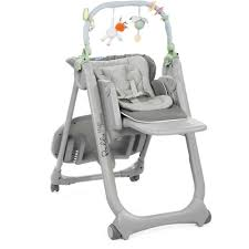 Chicco High Chair - Pilihan Online Terbaik Chicco Bravo Trio 3in1 Baby Travel Sys Polly Magic Relax Highchair High Chair Choice Of Colours Fniture Papasan With Cushion Double Frame Ingamecitycom New Savings On Singapore Nursery Bedding Sepiii Toddler Chair Kids Toys Online Shop Swing Yellow Demstration Babysecurity 2 In 1 Sc St Ebay Highchairs Upc Barcode Upcitemdbcom