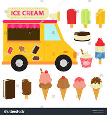 Ice Cream Truck Popsicle Sundae Cones Stock Vector 673068733 ... Ice Cream Truck Birthday Party Fresh Printable Popsicle Invitation Stay Frosty Eveoganda Popsicle Spiderman Ice Decal Sticker 18 X 20 Blue Bunnygood Humorpopslerichs And Moreice New Menu Decals Northstarpilatescom I Got Excited For Gumball Eyes When Heard The Ice Cream Truck Creamtruckflavorsfoodcold Free Photo From Needpixcom People Line Up At An Ream Wilson Fields Flat Vector Illustration Download Free Art Learning Colors With Double Twin Cream Amazoncom Rainbow Popsicles Kids Frozen Van Coloring Pages For Draw