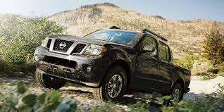 100 Trucks For Sale In North Ms 2019 Nissan Frontier Truck Nissan Frontier In Jackson MS