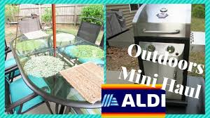 ALDI ~ Outdoor Mini Haul & Patio Table Refresh Dont Miss The 20 Aldi Lamp Ylists Are Raving About Astonishing Rattan Fniture Set Egg Bistro Chair Aldi Catalogue Special Buys Wk 8 2013 Page 4 New Garden Is Largest Ever Outdoor Range A Sneak Peek At Aldis Latest Baby Specialbuys Which News Has Some Gorgeous New Garden Fniture On The Way Yay Interesting Recliners Turcotte Australia Decorating Tip Add Funky Catalogue And Weekly Specials 2472019 3072019 Alinium 6 Person Glass Table Inside My Insanely Affordable Hacks Fab Side Of 2 7999 Home July